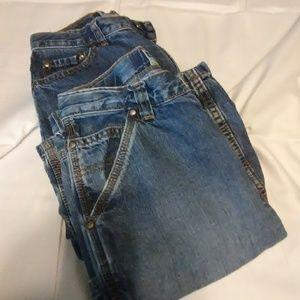 Bundle Old Navy Shorts